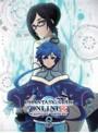 ファンタシースターオンライン2 エピソード・オラクル 第8巻 (初回限定版)
