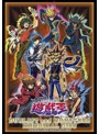 『遊☆戯☆王』デュエリスト&モンスターズ メモリアルディスク