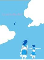 本田望結出演:リズと青い鳥