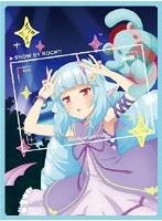 TVアニメ「SHOW BY ROCK!!ましゅまいれっしゅ!!」第3巻 (ブルーレイディスク)