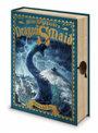 小林さんちのメイドラゴンS3 エルマの満腹の箱(豪華版) (ブルーレイディスク)