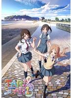 TARI TARI Blu-ray コンパクト・コレクション (ブルーレイディスク)
