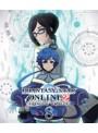 ファンタシースターオンライン2 エピソード・オラクル 第8巻 (ブルーレイディスク)