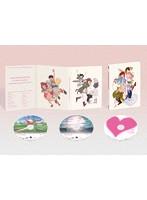 ローリング☆ガールズ Blu-ray BOX (ブルーレイディスク)