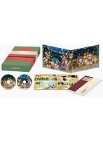 ハクメイとミコチ Blu-ray BOX 下巻 (ブルーレイディスク)
