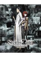 STEINS;GATE コンプリート Blu-ray BOX スタンダードエディション (ブルーレイディスク)