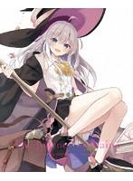 魔女の旅々 Blu-ray BOX 上巻 (ブルーレイディスク)