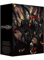 オーバーロードIII 1