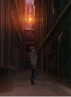 歌舞伎町シャーロック OVA