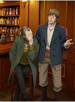 歌舞伎町シャーロック DVD BOX 第4巻