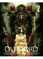 オーバーロード 2 (ブルーレイディスク)