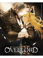 オーバーロードII 2 (ブルーレイディスク)