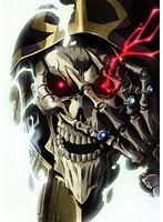 オーバーロードIII 2 (ブルーレイディスク)
