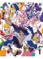おちこぼれフルーツタルト Vol.1 (ブルーレイディスク)