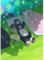 くまクマ熊ベアー 第2巻 (ブルーレイディスク)