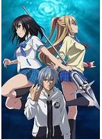 ストライク・ザ・ブラッド III OVA Vol.2 (初回仕様版 ブルーレイディスク)