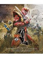 仮面ライダー響鬼 Blu-ray BOX 3<完> (ブルーレイディスク)