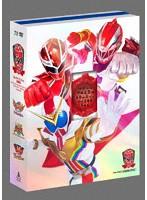 スーパー戦隊MOVIEレンジャー2021 コレクターズパック 豪華版 キラメイジャー&リュウソウジャー&ゼンカイジャー 3本セット(完全数量限定) (ブルーレイディスク)