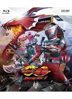 仮面ライダー龍騎 Blu-ray BOX 1 (ブルーレイディスク)