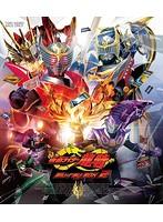 仮面ライダー龍騎 Blu-ray BOX 2 (ブルーレイディスク)