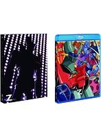 マジンガーZ Blu-ray BOX VOL.1 (ブルーレイディスク)