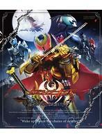 仮面ライダーキバ Blu-ray BOX 3<完> (ブルーレイディスク)