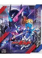 仮面ライダービルド Blu-ray COLLECTION 2 (ブルーレイディスク)
