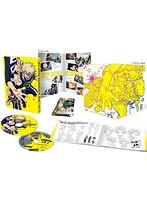 僕のヒーローアカデミア 2nd Vol.1 Blu-ray[TBR-27211D][Blu-ray/ブルーレイ] 製品画像