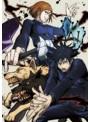 呪術廻戦 Vol.2 (ブルーレイディスク)