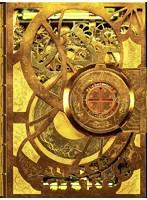 ルパン三世 THE FIRST Blu-ray豪華版(ブレッソン・ダイアリーエディション) (ブルーレイディスク)