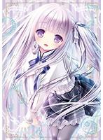 【予約】天使の3P! 1 (ブルーレイディスク)
