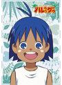 ジャングルはいつもハレのちグゥ Blu-ray 〜ハレBOX〜 (ブルーレイディスク)