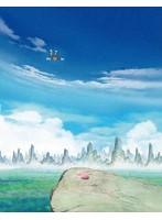 デジモンアドベンチャー 1999-2001 Blu-ray BOX (ブルーレイディスク)