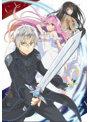 「精霊幻想記」Blu-ray BOX第2巻 (ブルーレイディスク)