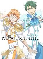 KING OF PRISM-Shiny Seven Stars- 第2巻 (ブルーレイディスク)