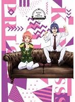 KING OF PRISM-Shiny Seven Stars- 第3巻 (ブルーレイディスク)
