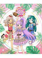 NonSugar スペシャルイベント「約束のてへペロピタですわ!」byプリパラ (ブルーレイディスク)