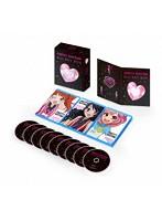 プリティーシリーズ10周年記念「プリティーリズム」Blu-ray Box (初回生産限定 ブルーレイディスク)