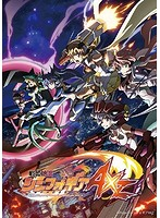 戦姫絶唱シンフォギアAXZ 3 (ブルーレイディスク)