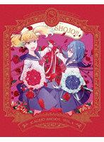 TVアニメ「かげきしょうじょ!!」Blu-ray第4巻 (ブルーレイディスク)