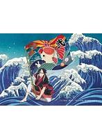 鬼灯の冷徹 第弐期その弐 Blu-ray BOX 下巻(期間限定版 ブルーレイディスク)