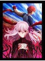 劇場版「Fate/stay night [Heaven's Feel]」III.spring song (ブルーレイディスク)
