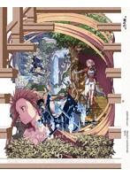 ソードアート・オンライン アリシゼーション War of Underworld 6 (完全生産限定版)|アニソン・ゲーソンDB