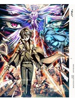 ソードアート・オンライン アリシゼーション War of Underworld 7 (完全生産限定版)