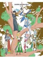 ソードアート・オンライン II 6(ブルーレイディスク)