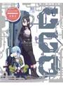 ソードアート・オンラインII Blu-ray Disc BOX (完全生産限定版 ブルーレイディスク)