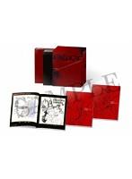 BLOOD+ Blu-ray Disc BOX (完全生産限定版 ブルーレイディスク)