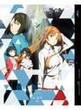 ソードアート・オンライン アリシゼーション 2(完全生産限定版 ブルーレイディスク)