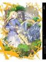 ソードアート・オンライン アリシゼーション 6(完全生産限定版 ブルーレイディスク)