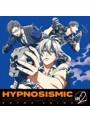 『ヒプノシスマイク-Division Rap Battle-』 Rhyme Anima 2 (完全生産限定版 ブルーレイディスク)
